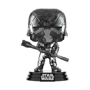 FUNKO POP! Star Wars: Rise of Skywalker - Kor Club (HEM CH)