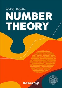 Number theory, Andrej Dujella