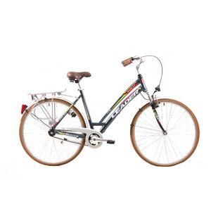 """XPLORER gradski bicikl URBANO 28"""""""