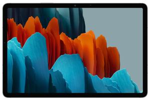 Samsung Galaxy Tab S7 WiFi T870, Mistično crna, tablet