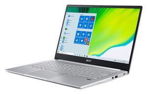 Acer Swift 3 NX.HSEEX.00C, 14 FHD IPS, AMD Ryzen 7 4700U, 16GB RAM, 512GB PCIe NVMe SSD, AMD Radeon Graphics, Windows 10 Home, laptop
