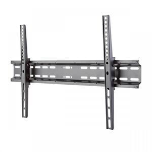 """SBOX zidni nosač PLB-2546T (37-70""""/35kg/600x400)"""
