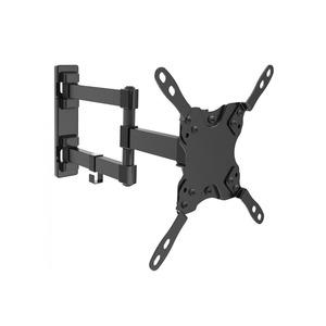"""SBOX zidni nosač LCD-223 (13-43""""/20kg/200x200)"""