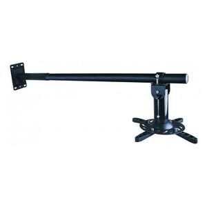 SBOX nosač projektora PM-300-3.0
