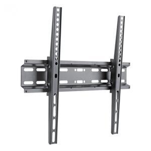 """SBOX zidni nosač PLB-2544T (32-55""""/35kg/400x400)"""