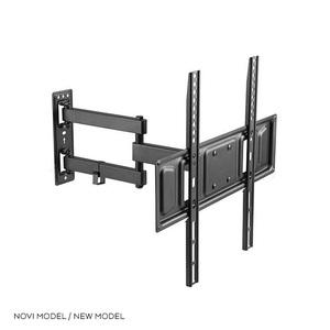 """SBOX zidni nosač PLB-3644 (32-55""""/35kg/400x400)"""