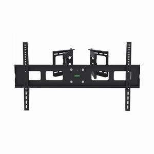 """SBOX zidni nosač PLB-1348 (37-63""""/60kg/800x400)"""