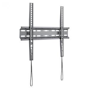 """SBOX zidni nosač PLB-2544F (32-55""""/35kg/400x400)"""