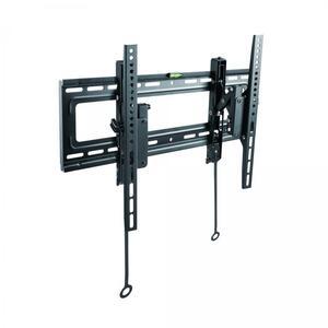 """SBOX zidni nosač PLB-6546T (37-80""""/70kg/600x400)"""