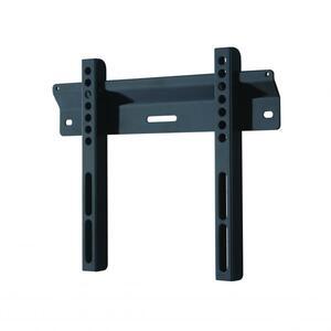 """SBOX zidni nosač PLB-114S (19-43""""/60kg/200x200)"""