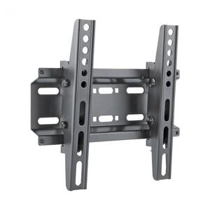 """SBOX zidni nosač PLB-2522T (23-43""""/35kg/200x200)"""
