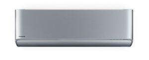Panasonic klima uređaj KIT‑XZ25‑XKE