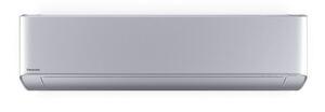 Panasonic klima uređaj KIT‑XZ50‑XKE