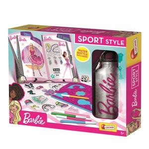 Barbie sportski set
