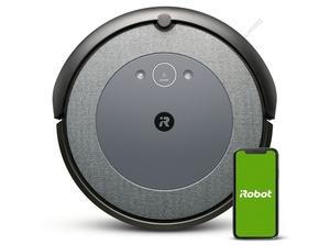 iRobot robotski usisavač Roomba i3 (i3156)