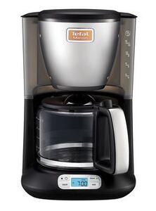 Tefal aparat za kavu CM461811