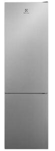Electrolux hladnjak LNT5MF36U0_oštećeno_TPNJ