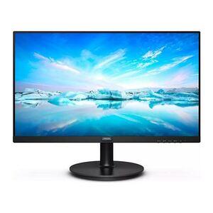 Philips monitor 271V8L/00, VA, 75Hz, HDMI