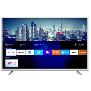 GRUNDIG LED TV 43 GEU 7900 W