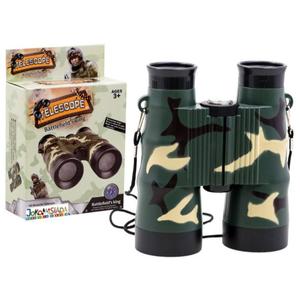 Dječji vojni dalekozor