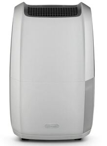DeLonghi odvlaživač zraka DDSX 220