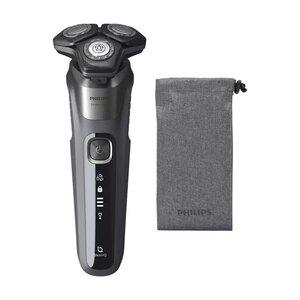 Philips aparat za brijanje S5587/10