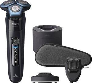 Philips aparat za brijanje S7783/59