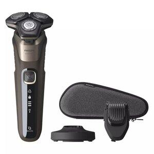 Philips aparat za brijanje S5589/38