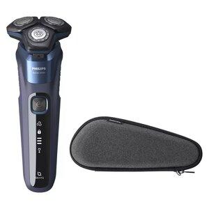 Philips aparat za brijanje S5585/30