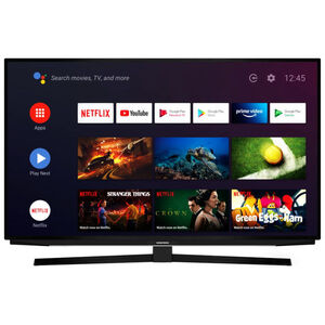 GRUNDIG LED TV 65 GFU 8960 A