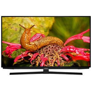 GRUNDIG LED TV 55 GEU 7990 B