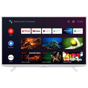 GRUNDIG LED TV 55 GFU 7900 W