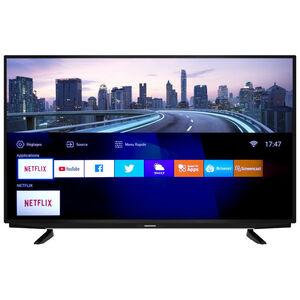 GRUNDIG LED TV 50 GEU 7900 B