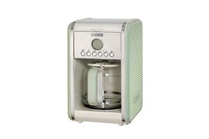 Ariete aparat za kavu 1342 zeleni