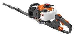 IKON motorne škare za živicu GTH-2601 - 1,09 KS, 60 cm