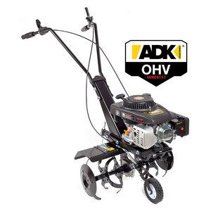 ADK motorna kopačica WR-69151 - 4 KS
