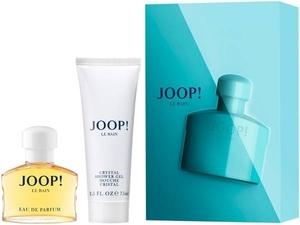 Joop! Le Bain EDP Gift Set: EDP 40 ml - Shower Gel 75 ml, ženski poklon set
