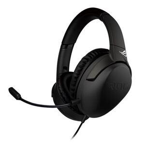 Asus Rog Strix GO Core, gaming slušalice