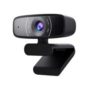 Asus C3 web kamera, 1080p, 30fps