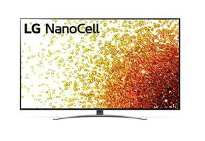 LG NanoCell TV 55NANO923PB