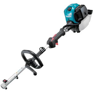 MAKITA benzinska višefunkcionalna glava EX2650LH (0.77kW, 4-takt)