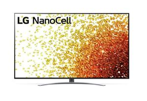 LG NanoCell TV 65NANO923PB