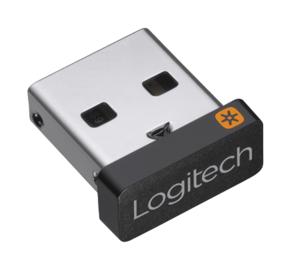 Logitech Unifying Receiver, 910-005931