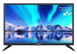 VIVAX IMAGO LED TV-24LE113T2S2