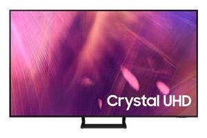 SAMSUNG LED TV UE75AU9072UXXH, SMART + Ožujsko pivo 24 x 0,5 l GRATIS!