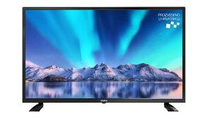 VIVAX IMAGO LED TV-32LE130T2S2
