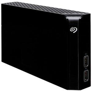 Vanjski tvrdi disk SEAGATE Backup Plus Hub Desktop, STEL14000400, 14TB