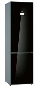 Bosch hladnjak KGN39LBE5 RA