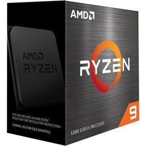 Procesor AMD Ryzen 9 5900X