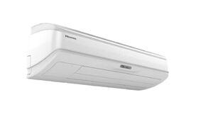 Hisense klima uređaj Silentium Pro QD35XU0A